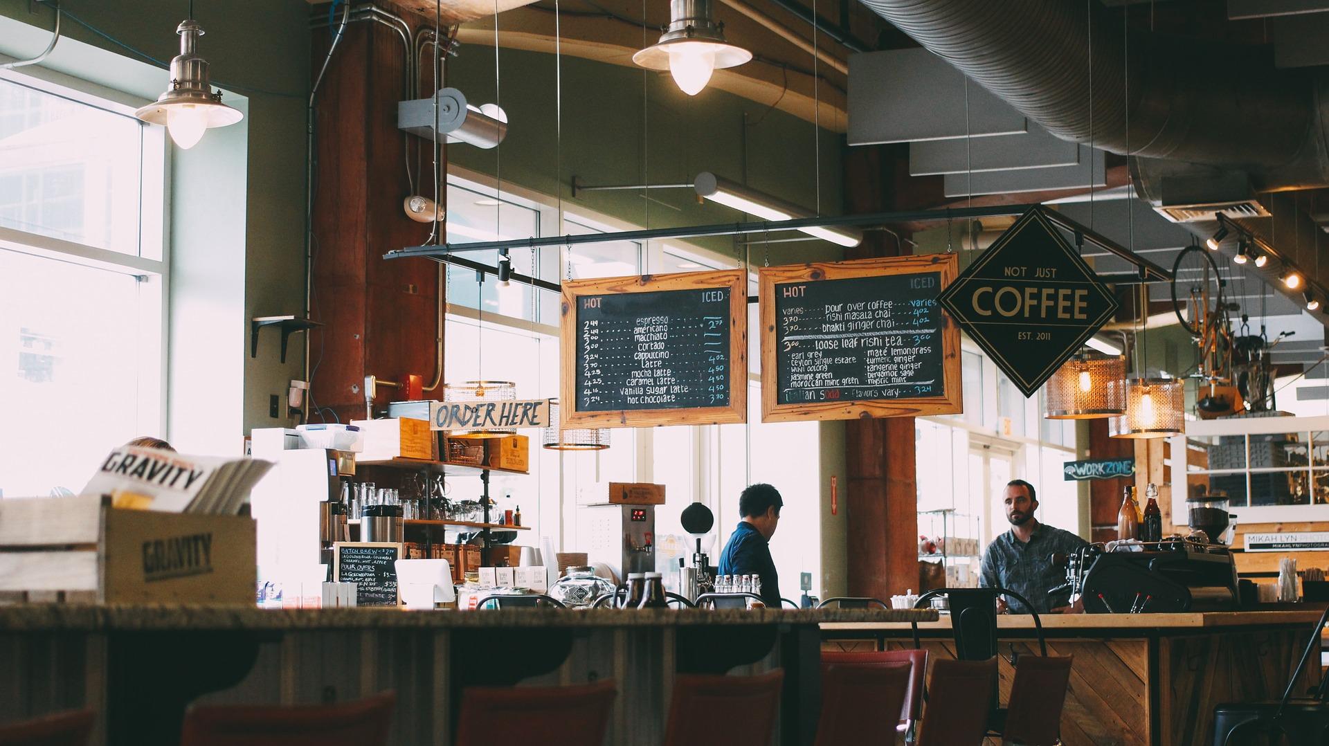 Der Treffpunkt für Online-Marketing Agenturen, Inhousler und Freelancer