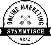 Online Marketing Stammtisch Graz #OMSG
